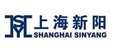 上海新阳半导体材料有限公司