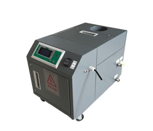 超声波加湿器LY-60Z
