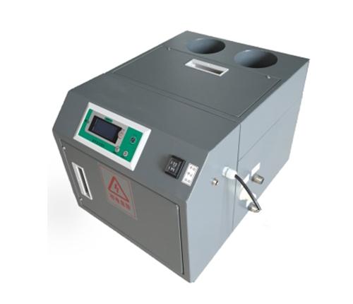 超声波加湿器LY-90Z