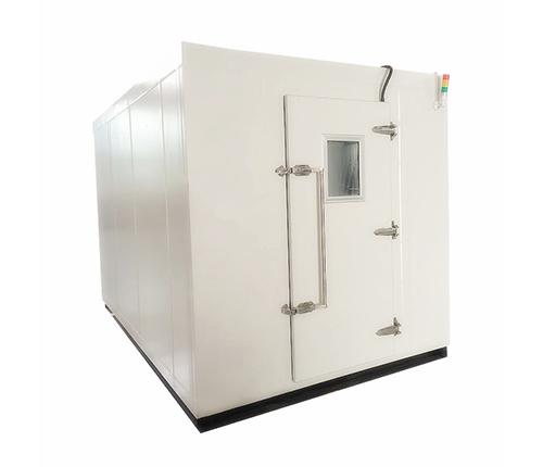药品稳定性考察室